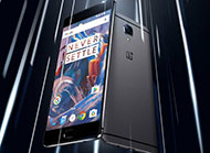 OnePlus 3 Is a Premier Smartphone at a Great Price